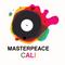 MasterPeace Cali