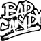 BadCandy