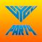 Voyage Party - Fernando Cezary