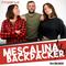 MescalinaBackpacker