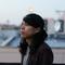 DJ Masaki(Myst)