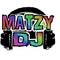 Matzy's Fun Mix