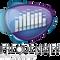 Frequencies_eu