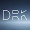 DRK | Groovebox