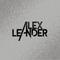 Alex Leander