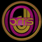 Old School 9 [Soul-Edition] By Dj Ortis