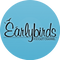 EarlyBirds Podcast Channel