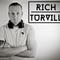 Rich Turvill