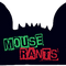 Episode 127: The Mouse Rants Post-Holiday All Inclusive #HolidayNotHoliday Special