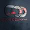 Dave O Donohoe