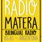 RadioMatera