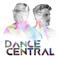 DANCE CENTRAL - Vallei Radio