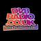 DV8 Radio