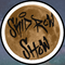 SkidRowShow@FutureRadio107.8Fm