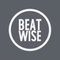 Beatwise Recordings