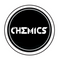 DJ Chemics on Mixcloud