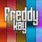 FreddyKay(Official)