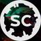 Soundcity-Germany