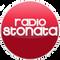 STONATA SPORT NEWS 17 Puntata 22 gennaio 2020