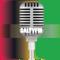 saltyfm_africantaste