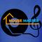 The HouseMaster