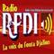 radiofouta