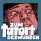 ZTGZ131 - Jürgen Under Siege