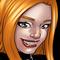 Hadley Price on Mixcloud on Mixcloud