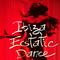 Ibiza Ecstatic Dance