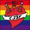CJSF Public Affairs