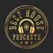 DeepHousePodcasts