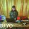 DJ Yo D.G.