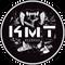 KMT Records