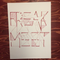 Freak Meet
