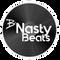 Late Night B-Nasty Beats #BNB