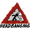 Headbanging_Officiel on Mixcloud