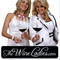 The Wine Ladies on Mixcloud