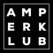 Amper Klub