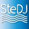 Ste_DJ
