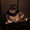 DJ Omnic