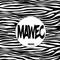 MAWEC