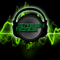 The Green Noize