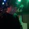 Brian Smith DJ Hammer
