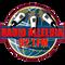 POU RELE RADIO A  605-562-9037