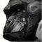 DannyXtreme on Mixcloud