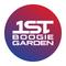 1st Boogie Garden