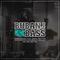 BubanjiBass_Show
