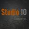 Studio_10_Records