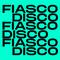 FiascoDisco