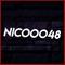 NicoOo48
